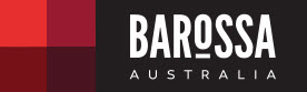 Brand Barossa